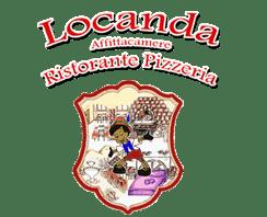 Locanda Ristorante Pizzeria... da Pinocchio